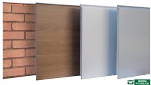 panel-fachada-easywand