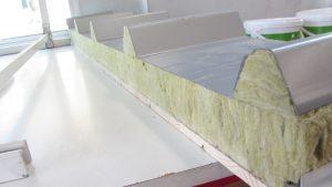 panel-sandwich-cubierta-lana-roca